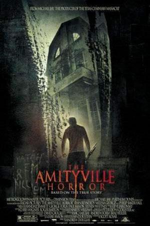 Amityvill Horor