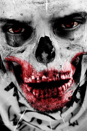 3 kostenlose online Horror-Spiele