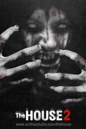Online Horrorspiele